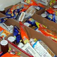 Terremoto, raccolta generi prima necessità a Torre Annunziata e Torre del Greco