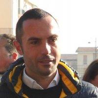 Torre Annunziata - Serie A, l'arbitro Guida dirige Lazio-Juve
