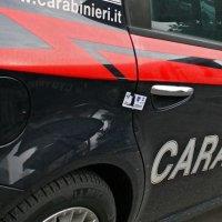 Torre del Greco - Controlli dei carabinieri, un arresto e diverse denunce