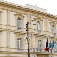 Pompei - ZTL, commercianti e operatori turistici incontrano la commissaria prefettizia