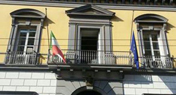 Ercolano - Soggiorno per anziani a Chianciano, il Comune pubblica ...