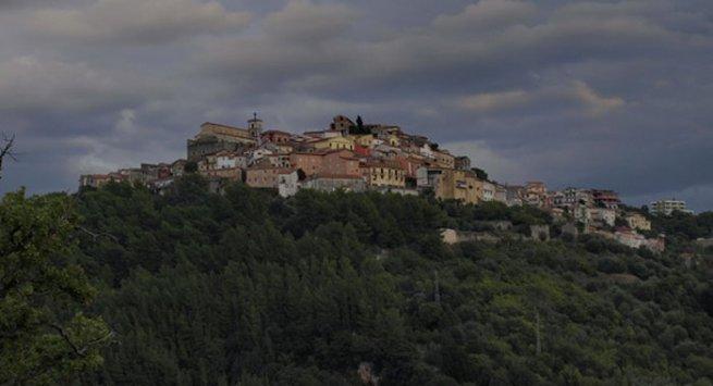 Torre Annunziata - Soggiorno climatico per anziani, ok dalla giunta ...