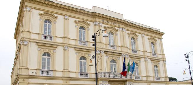Pompei - Turismo e ricettività, tassa di soggiorno per tutto l\'anno ...