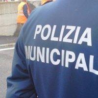 Napoli - Movida, quattro giovani sorpresi in possesso di cannabis: segnalati alla Prefettura