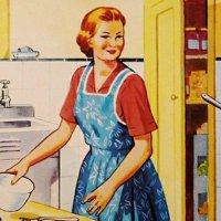 Trucchi di casa: soluzioni fai da te con rimedi semplici e naturali