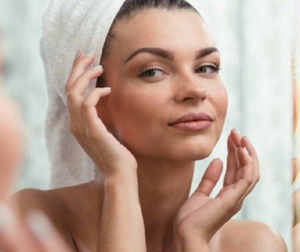 new style 13565 1e449 Sette usi del bicarbonato per la cura dei capelli e del ...
