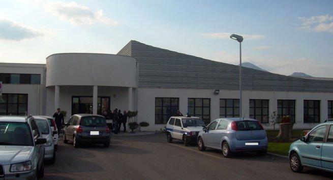 Torre Annunziata - Soggiorno climatico per anziani, l\'iniziativa del ...