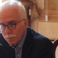 Boscoreale - Il sindaco Diplomatico nomina la giunta: cinque gli assessori, Faraone sarà il vice