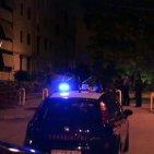 Torre Annunziata - Blitz alla Provolera: decine di intercettazioni per smantellare l'attività di spaccio