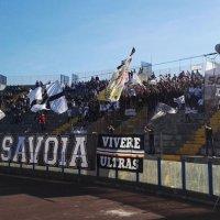 Il Savoia fa suo il derby col Sorrento, vittoria in rimonta al Giraud