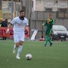 Savoia, è astinenza da gol. Finisce 0-0 la sfida con il Nardò