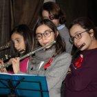 """Pompei - L'Open Day all'Istituto Comprensivo """"Matteo Della Corte"""", la scuola in festa"""