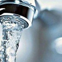 Castellammare - Guasto alla rete idrica, mancanze d'acqua in corso