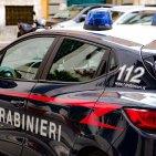 Boscotrecase -  Derubano anziana che avevano accompagnato in ospedale, arrestati 2 tassisti di Torre Annunziata