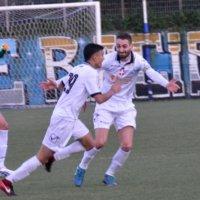 """Savoia, calciomercato: riconfermato Rekik: """"Lotteremo per il vertice"""""""