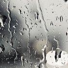 Allerta meteo, piogge e temporali per lunedì