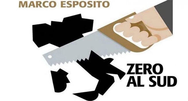 """Torre Annunziata - Convegno al """"de Chirico"""" con Marco Esposito, autore del libro """"Zero al Sud"""" - TorreSette"""