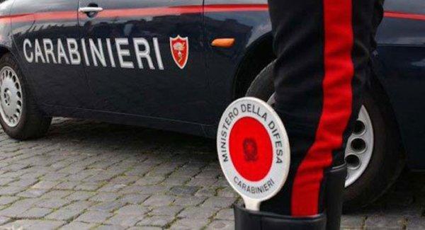 Portici/Torre del Greco - Due arresti e diverse denunce - TorreSette