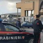 Droga da Torre Annunziata in Sicilia, Lazio, Emilia e Abruzzo: 700 ipotesi di reato