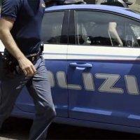 Pozzuoli - Arrestato 31enne per maltrattamenti in famiglia
