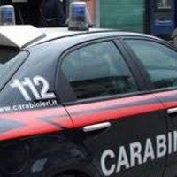 Palma campania - Truffano un'anziana ma vengono scoperti, arrestati due giovani