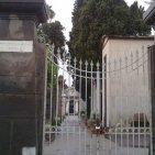 Torre Annunziata - Riapre il cimitero:  si accede con prenotazione