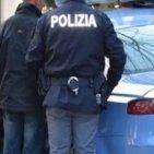 Ercolano - Rapina ad un esercizio commerciale, arrestato 25enne