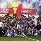Napoli, la Coppa Italia è tua! Juve battuta ai rigori