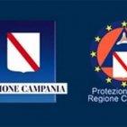 Coronavirus Campania, bollettino del 19 agosto: 56 nuovi casi, nessun decesso