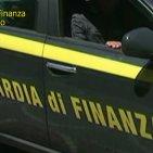 Sequestrato al porto di Napoli carico di 10 mila pannelli fotovoltaici dismessi