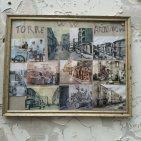 """Torre Annunziata - Gerardo, lo """"straniero"""" innamorato della nostra città"""