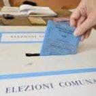 Elezioni comunali, al ballottaggio 9 Comuni della provincia di Napoli