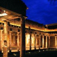 Torre Annunziata - Visita guidata alla Villa di Poppea sabato 17 ottobre