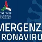 Coronavirus Italia, il bollettino del 24 ottobre: 19.644, oltre 150 decessi