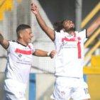 Serie D. Savoia, terza vittoria consecutiva. Al Giraud cade l'Afragolese