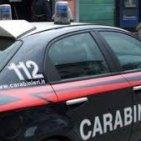 Castellammare di Stabia - Arrestati due giovani per furto aggravato