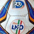 Serie D - girone G: Savoia sconfitto a Latina 2-0