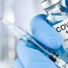 Covid, l'Italia supera i 15 milioni di vaccinazioni. Immunità di gregge a settembre