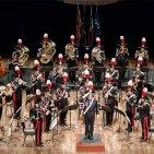 Torre Annunziata - Festa 22 ottobre, doppio evento musicale in Basilica